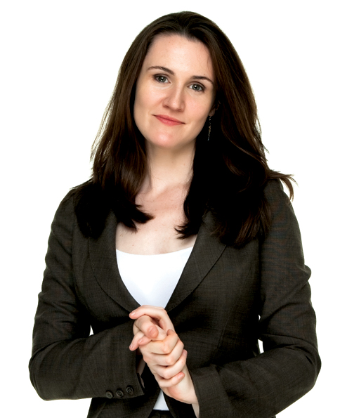 liz murray ny times essay Latest us news, world news, sports, business, opinion, analysis and reviews from the guardian, the world's leading liberal voice.